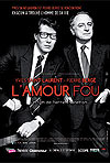 Yves Saint Laurent-Pierre Berge, L