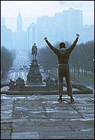 ��� �� Rocky ��� Creed: ��������� ����� ������� ��� Philadelphia [video]