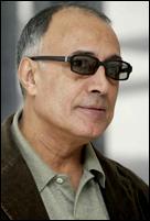 ������ � ����������� �� ����� ������� ������ ���������� Abbas Kiarostami.