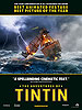 The Adventures Of TinTin (2)