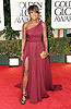  Viola Davis The Help