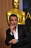 � Jean Dujardin (�The Artist�)