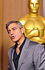  George Clooney (The Descendants)