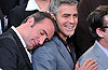 � Jean Dujardin (�The Artist�) ���� ��� ��� George Clooney (�The Descendants�)