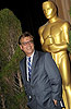  Aaron Sorkin (Moneyball)