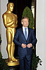 O Kenneth Branagh (�My Week With Marilyn�)