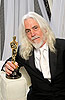 Robert Richardson - Oscar Φωτογραφίας («Hugo»)