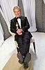 Gore Verbinski - Oscar Καλύτερης Ταινίας Κινουμένων Σχεδίων («Rango»)