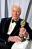 Christopher Plummer - Oscar �