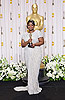 Octavia Spencer - Oscar �