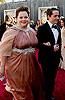 Η Melissa McCarthy («Bridesmaids») και ο Ben Falcone