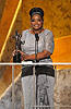 H Octavia Spencer    