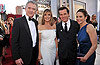  Patrick Duffy,  Linda Gray,  Josh Brolin   Diane Lane