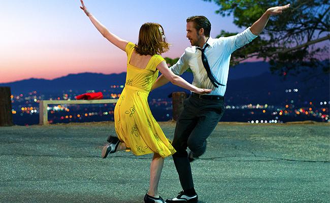 Oscars: Οι υποψηφιότητες στα 89α Oscar ανά ταινία
