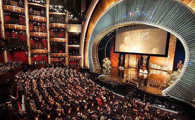 Oscars: Όλες οι λεπτομέρειες για την πρώτη χρονιά των Oscar στην Cosmote TV