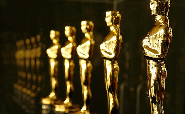 Oscars: Αυτές είναι οι στοιχηματικές αποδόσεις για τα φετινά Oscar που κρύβουν ευκαιρίες