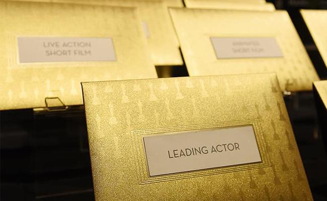 Oscars: Οι Οσκαρικές προβλέψεις της τελευταίας στιγμής