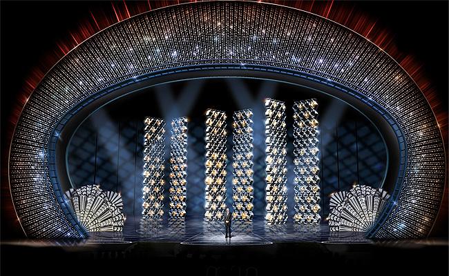 Oscars: Αποκαλύφθηκε η σειρά με την οποία θα δοθούν τα βραβεία