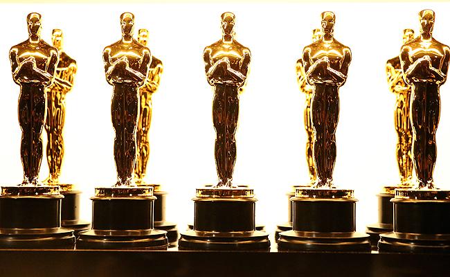 Oscars: Ρεκόρ και trivia στις φετινές υποψηφιότητες [updated]