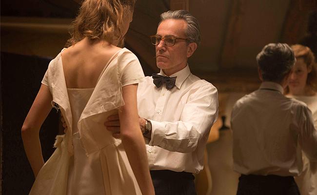 Oscars: Οι ευχάριστες και οι δυσάρεστες εκπλήξεις των φετινών Οσκαρικών υποψηφιοτήτων