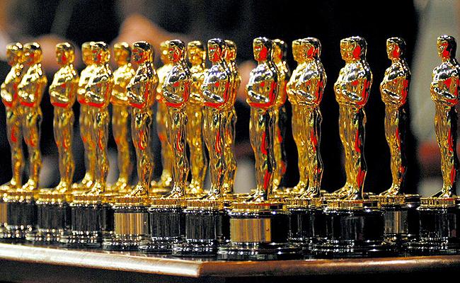 Oscars: 16 πιθανοί τρόποι για να γραφτεί ιστορία στα 90α Oscar