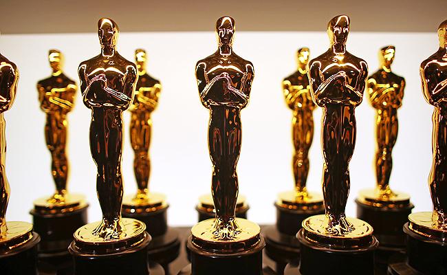 Oscars: Ρεκόρ και trivia στις φετινές υποψηφιότητες