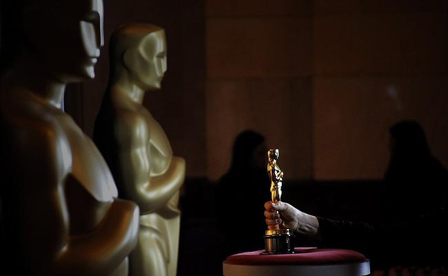 Oscars: Η κατηγορία-φάντασμα των βραβείων Oscar που δεν ξέρατε ότι υπήρχε