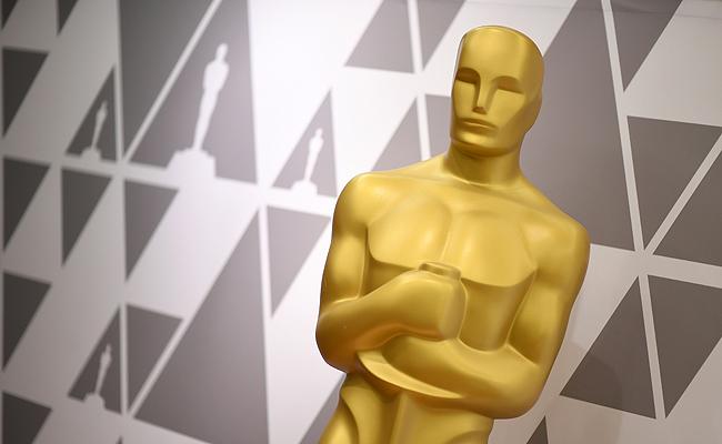 Oscars: Το μπάχαλο γύρω από την φετινή τελετή απονομής των Oscar με απλά λόγια.