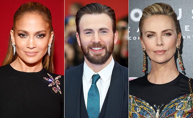 Oscars: Αυτοί οι ηθοποιοί και τραγουδιστές θα συμμετέχουν στη φετινή απονομή