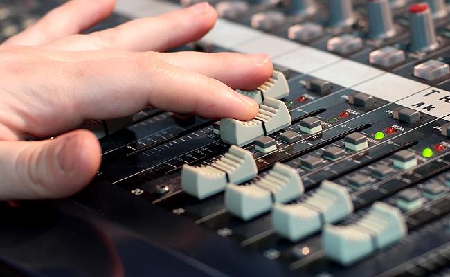 Oscars: Τελικά τι διαφέρει το Sound Editing από το Sound Mixing; Έχουμε τις απαντήσεις!