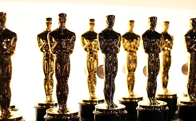 Oscars: Οι υποψηφιότητες στα 92α Oscar ανά ταινία