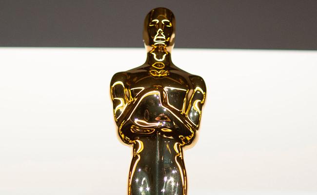Oscars: Ρεκόρ και trivia στις φετινές υποψηφιότητες των Oscar