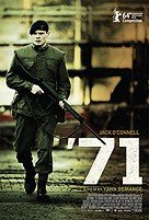 71> <b>