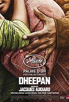 Dheepan: