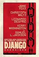 Django: