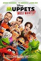 �� Muppets �������������