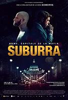 Suburra:
