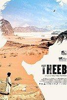 Theeb: